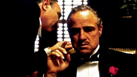 godfather-brando